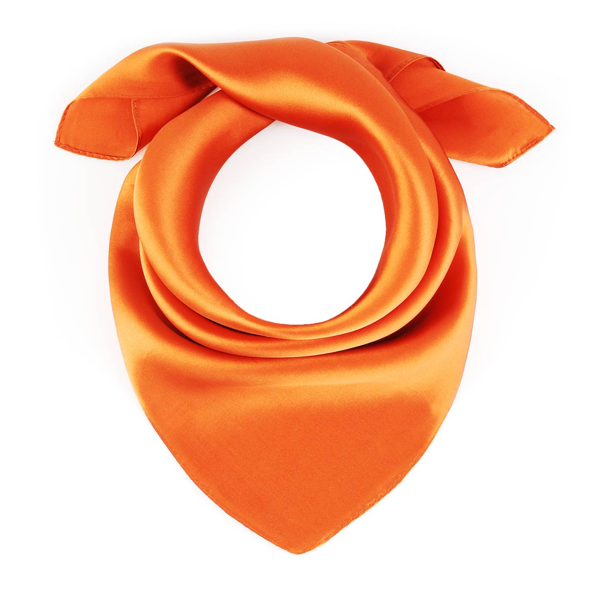 _Carre-de-soie-piccolo-orange-uni