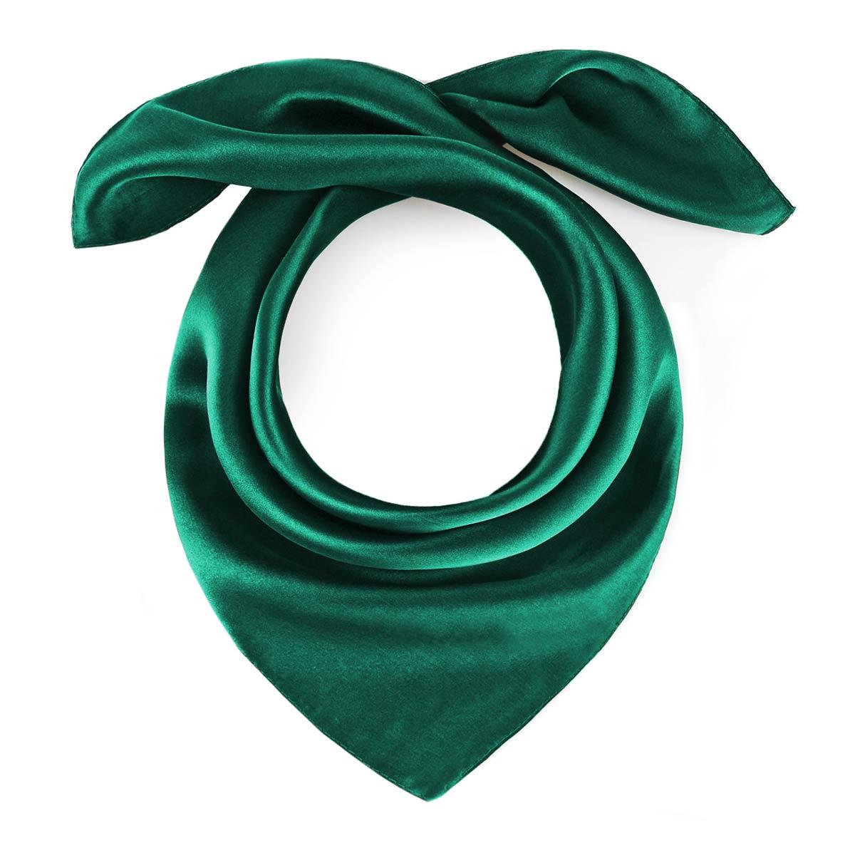 _Carre-de-soie-piccolo-vert-anglais-uni