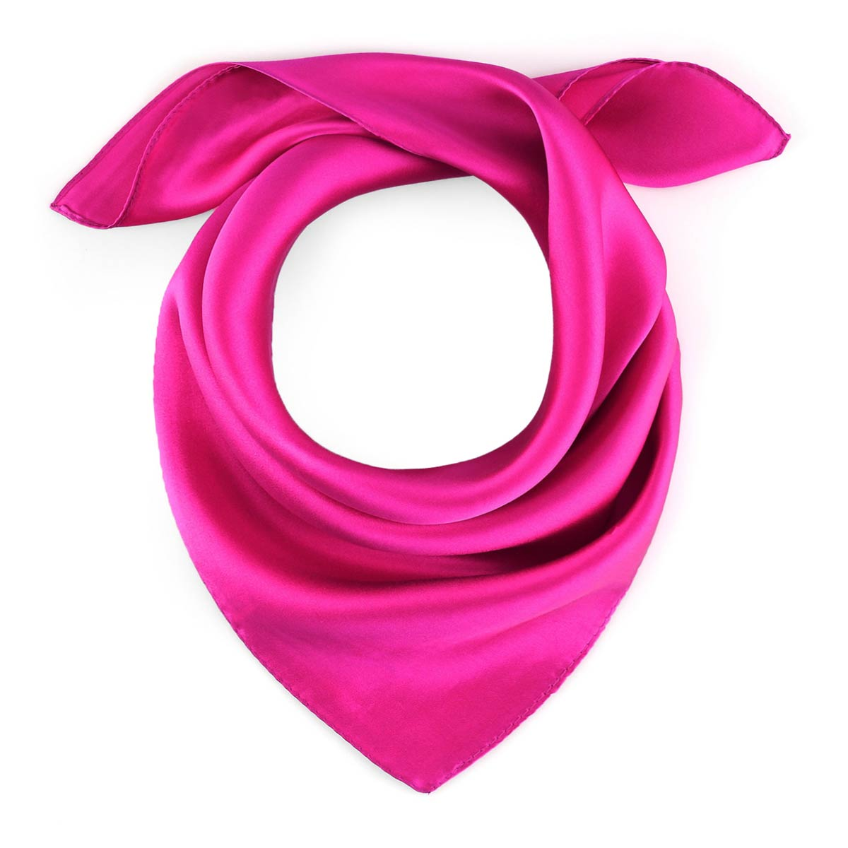 _Carre-de-soie-piccolo-rose-fuchsia-uni