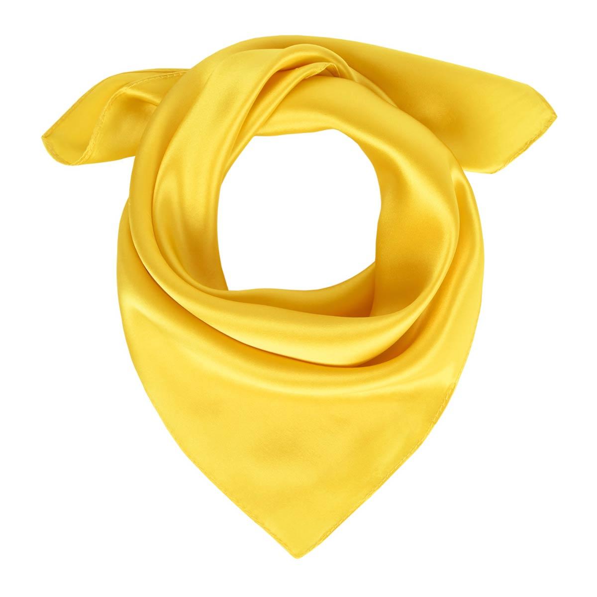 _Petit-carre-de-soie-jaune