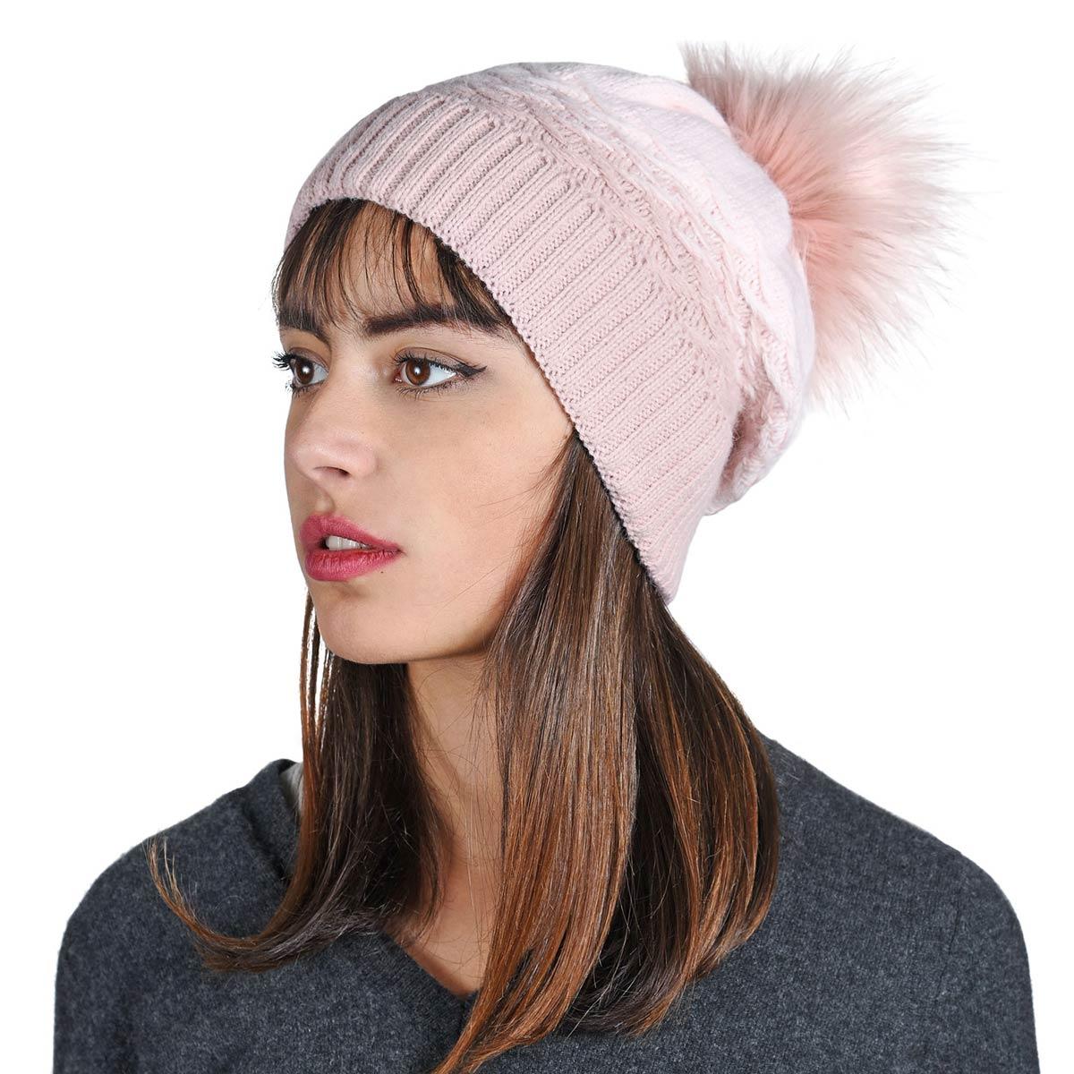 _Bonnet-femme-rose