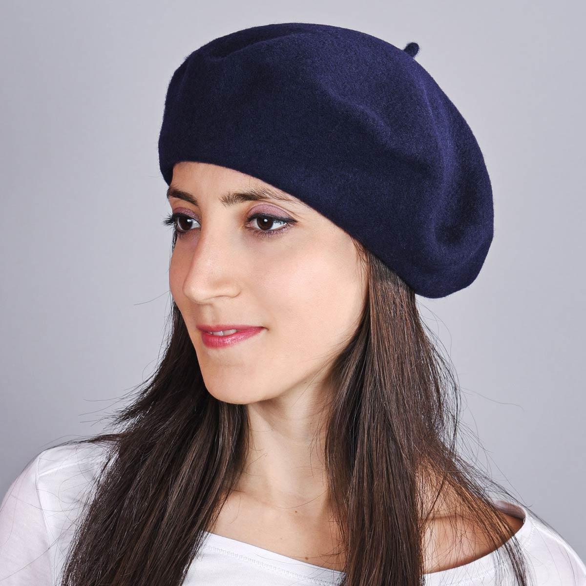 _Beret-laine-bleu-marine