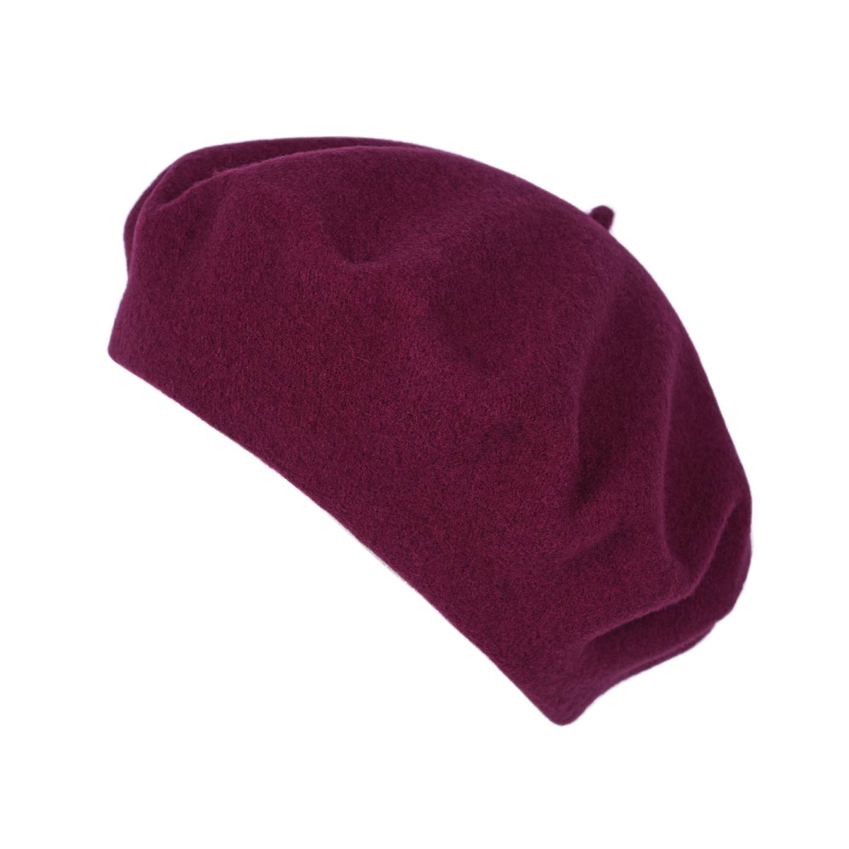 _Beret-laine-violet