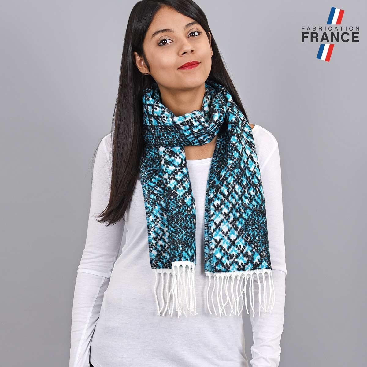 AT-05090_W12-1FR_Echarpe-femme-bleu-degrade