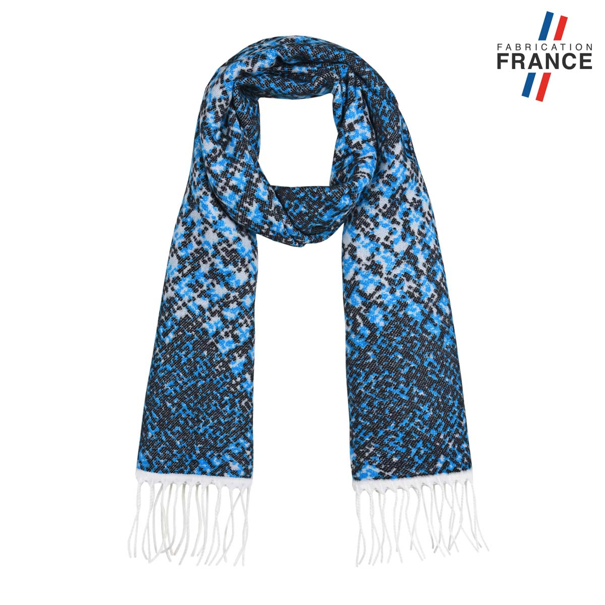 AT-05090_F12-1FR_Echarpe-bleu-graphique
