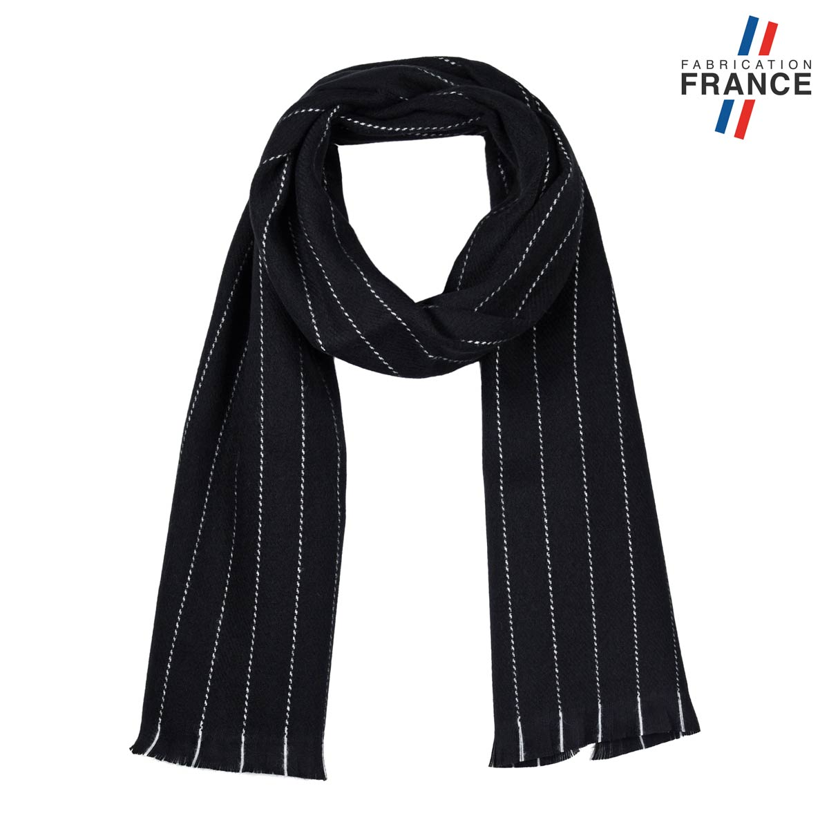 AT-05610_F12-1FR_Echarpe-noire-fabrication-francaise