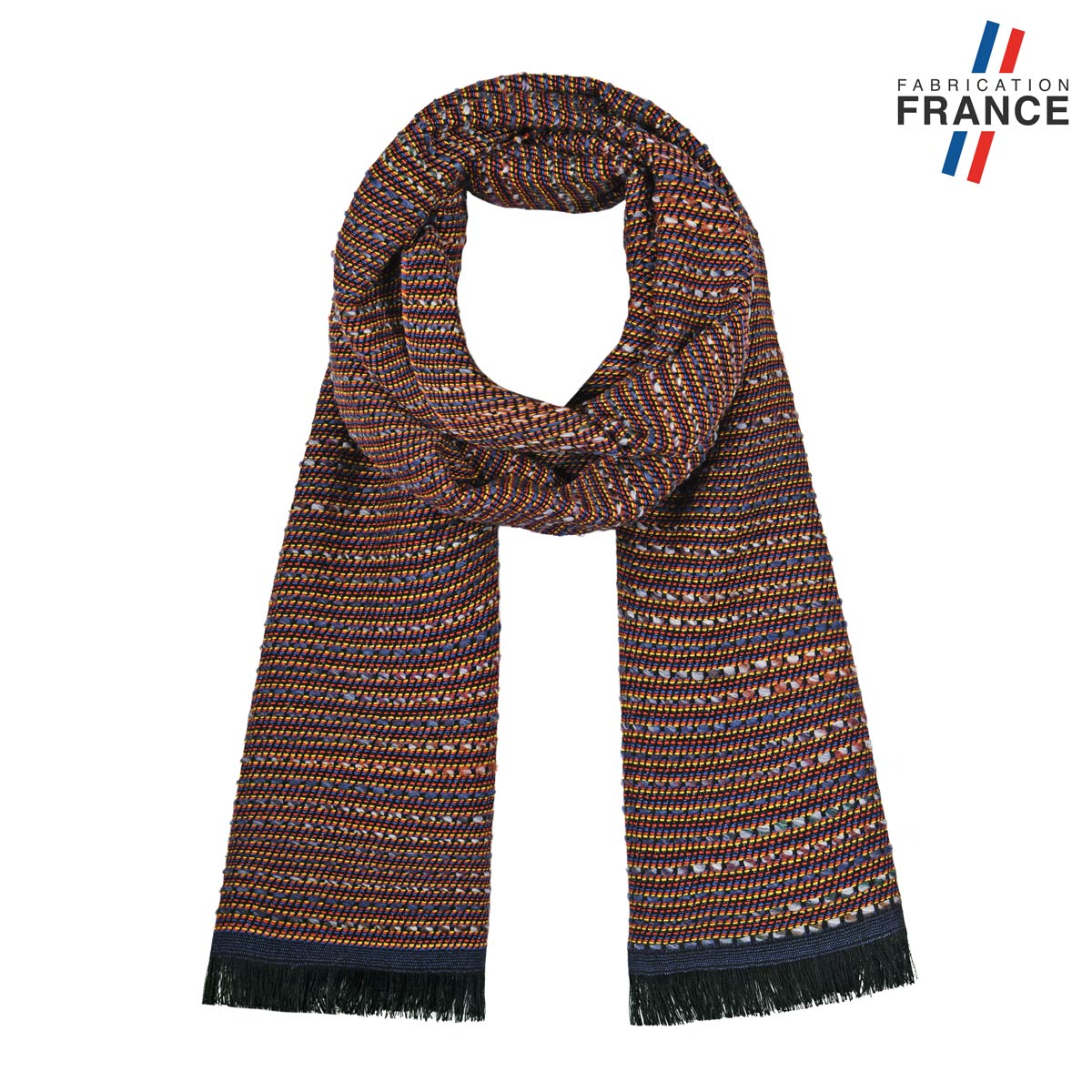 AT-05570_F12-1FR_Echarpe-hiver-marron