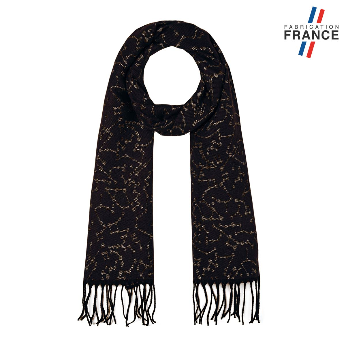 AT-05578_F12-1FR_Echarpe-franges-noir
