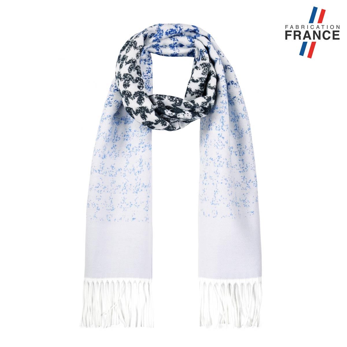 AT-05668_F12-1FR_Echarpe-femme-degrade-blanc