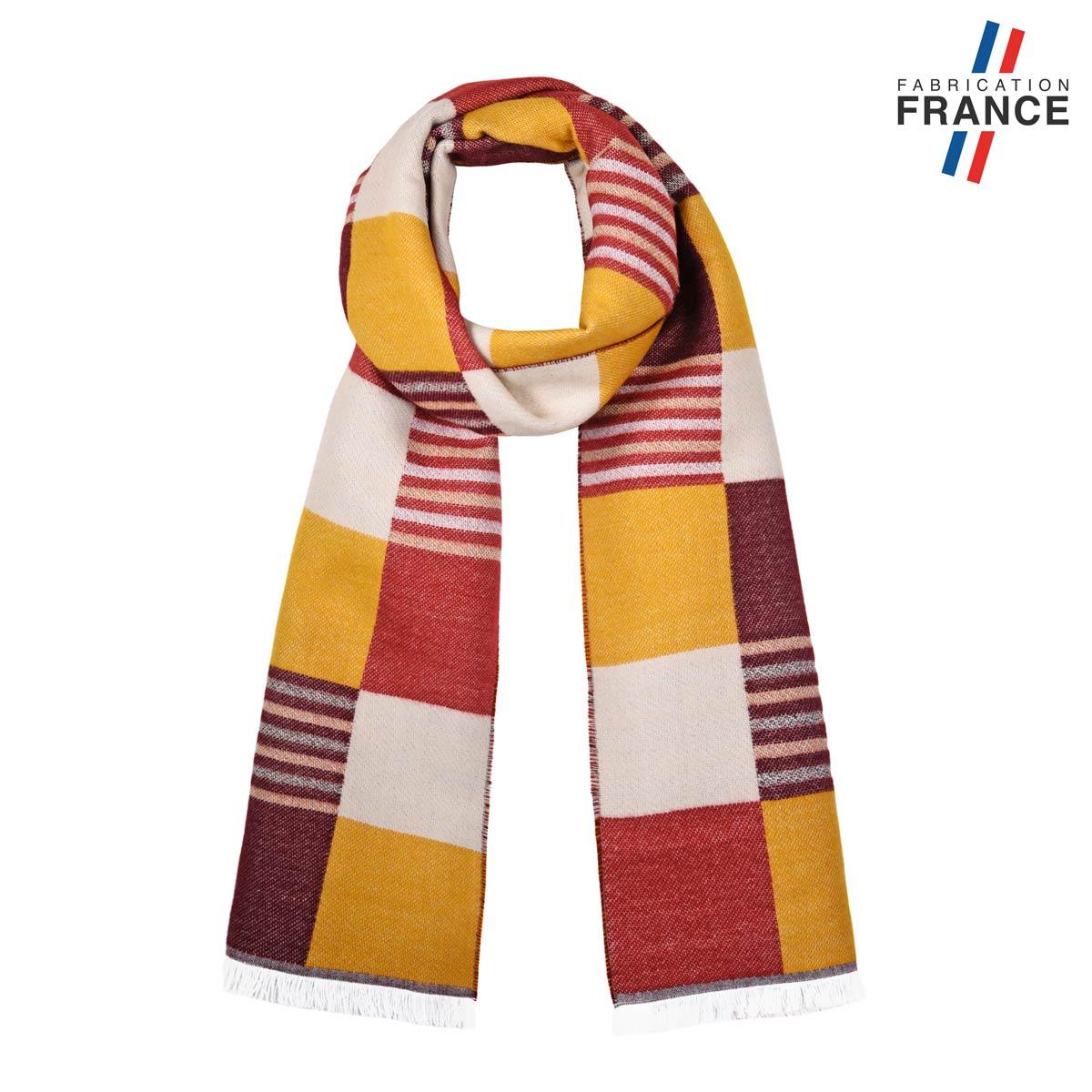 AT-05691_F12-1FR_Echarpe-femme-carreaux-fabrication-en-france