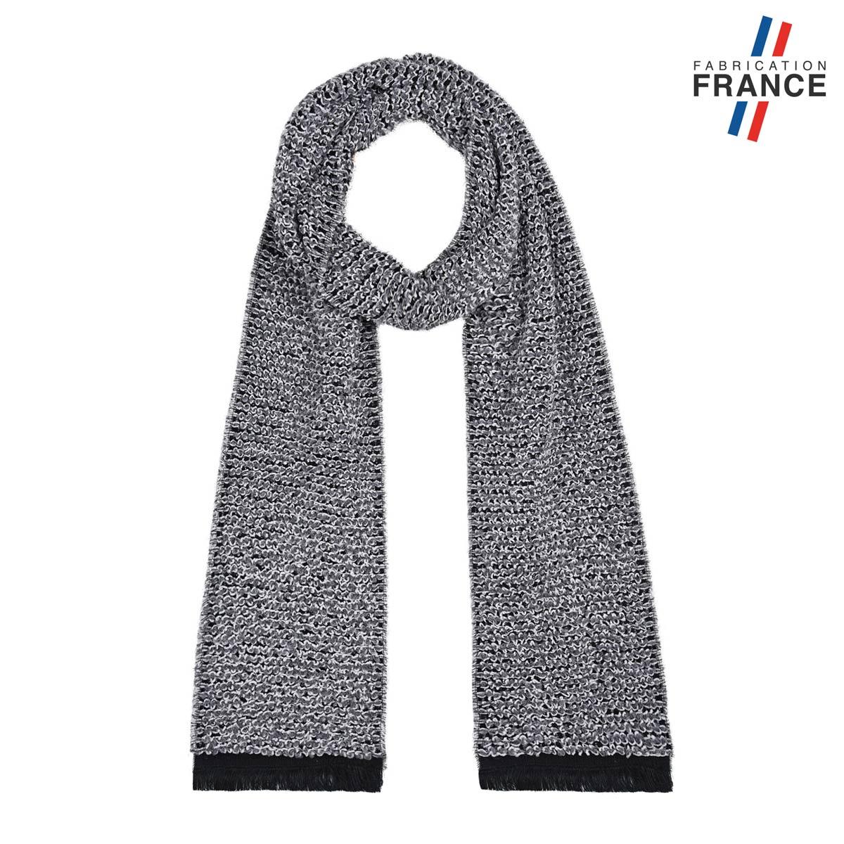 AT-05694_F12-1FR_Echarpe-femme-fabrication-france-gris