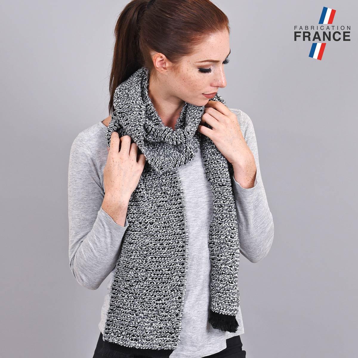 AT-05694_W12-1FR_Echarpe-femme-fabrication-france-gris