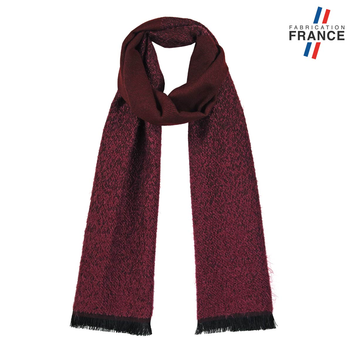 AT-05750_F12-1FR_Echarpe-prune-pilou-fabriquee-en-france