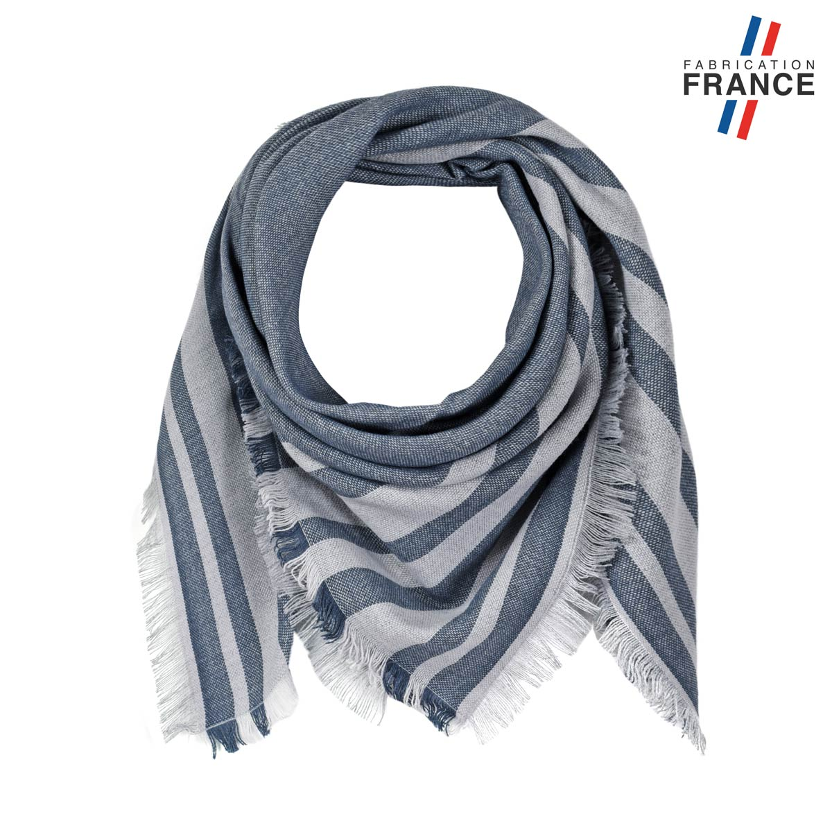 AT-05822_F12-1FR_Echarpe-carre-femme-ardoise-fabrication-francaise