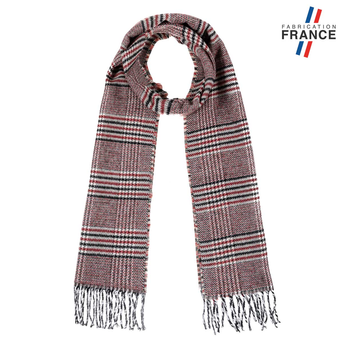 AT-06207_F12-1FR_Echarpe-hiver-fins-carreaux-rouge