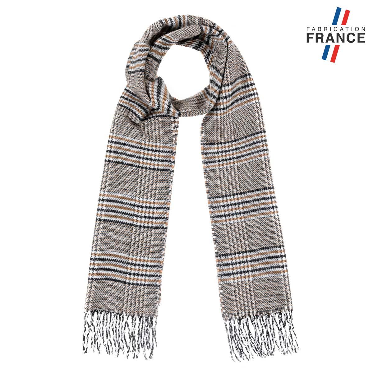 AT-06208_F12-1FR_Echarpe-femme-carreaux-fabrication-france