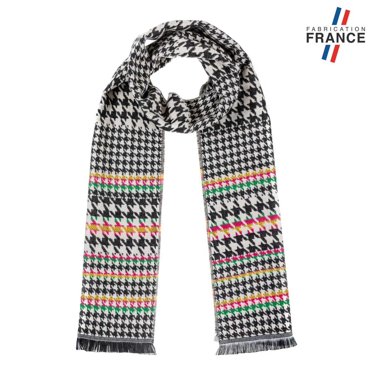 AT-06228_F12-1FR_Echarpe-anthracite-made-in-france
