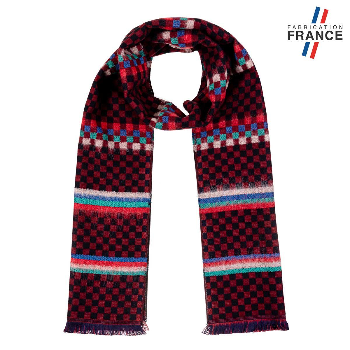 AT-06232_F12-1FR_Echarpe-made-in-france-bordeaux-noir