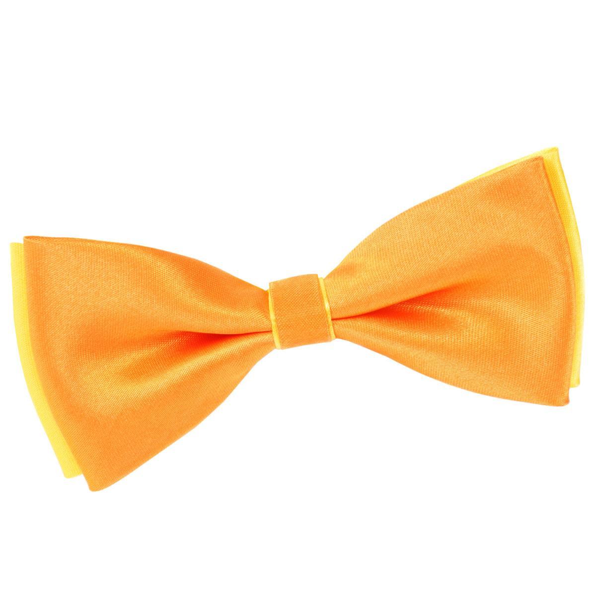 _Noeud-papillon-bicolore-orange-jaune-dandytouch