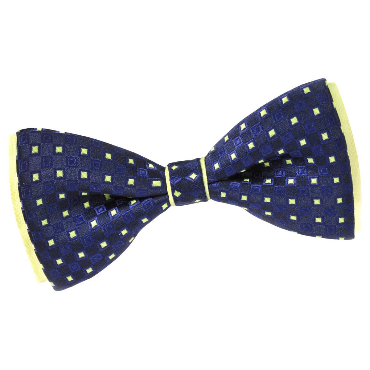 _Noeud-papillon-carreaux-jaune-bleu-marine