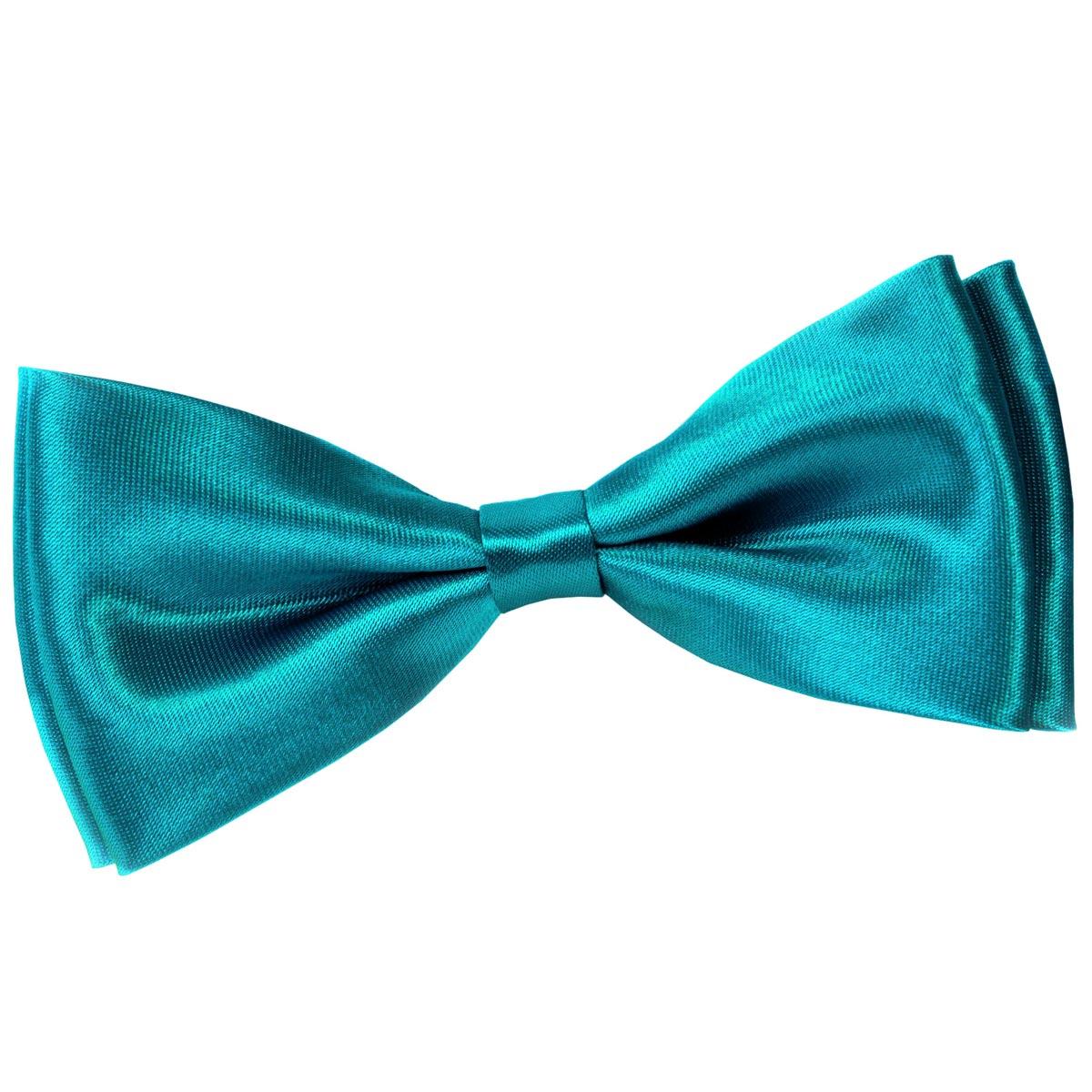 _Noeud-papillon-bleu-turquoise-dandytouch