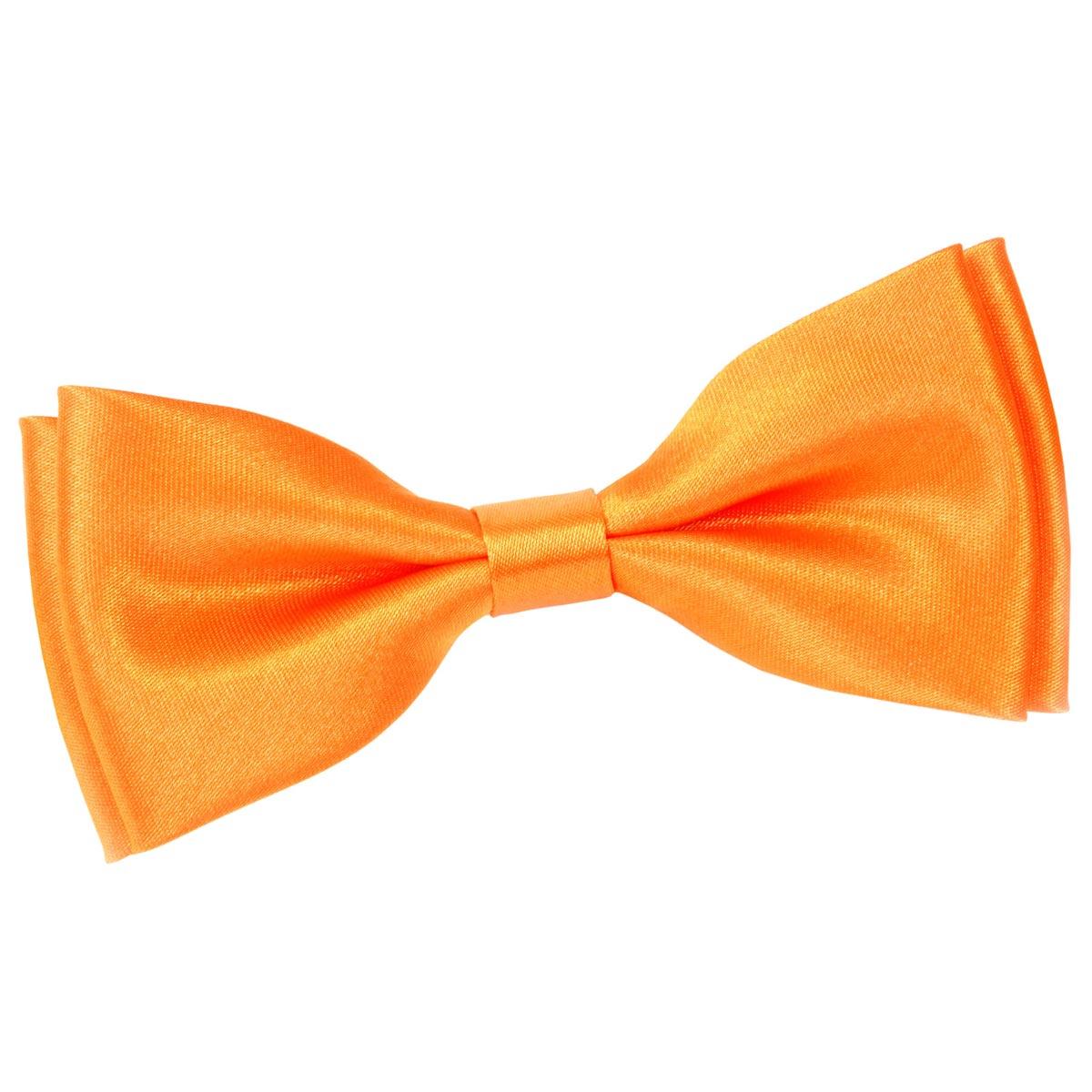 _Noeud-papillon-orange-dandytouch