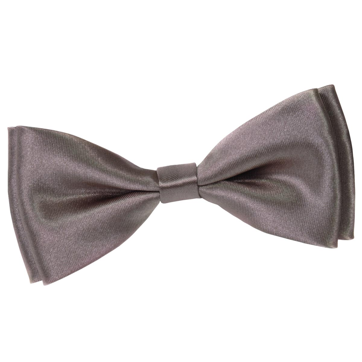 _Noeud-papillon-taupe-dandytouch