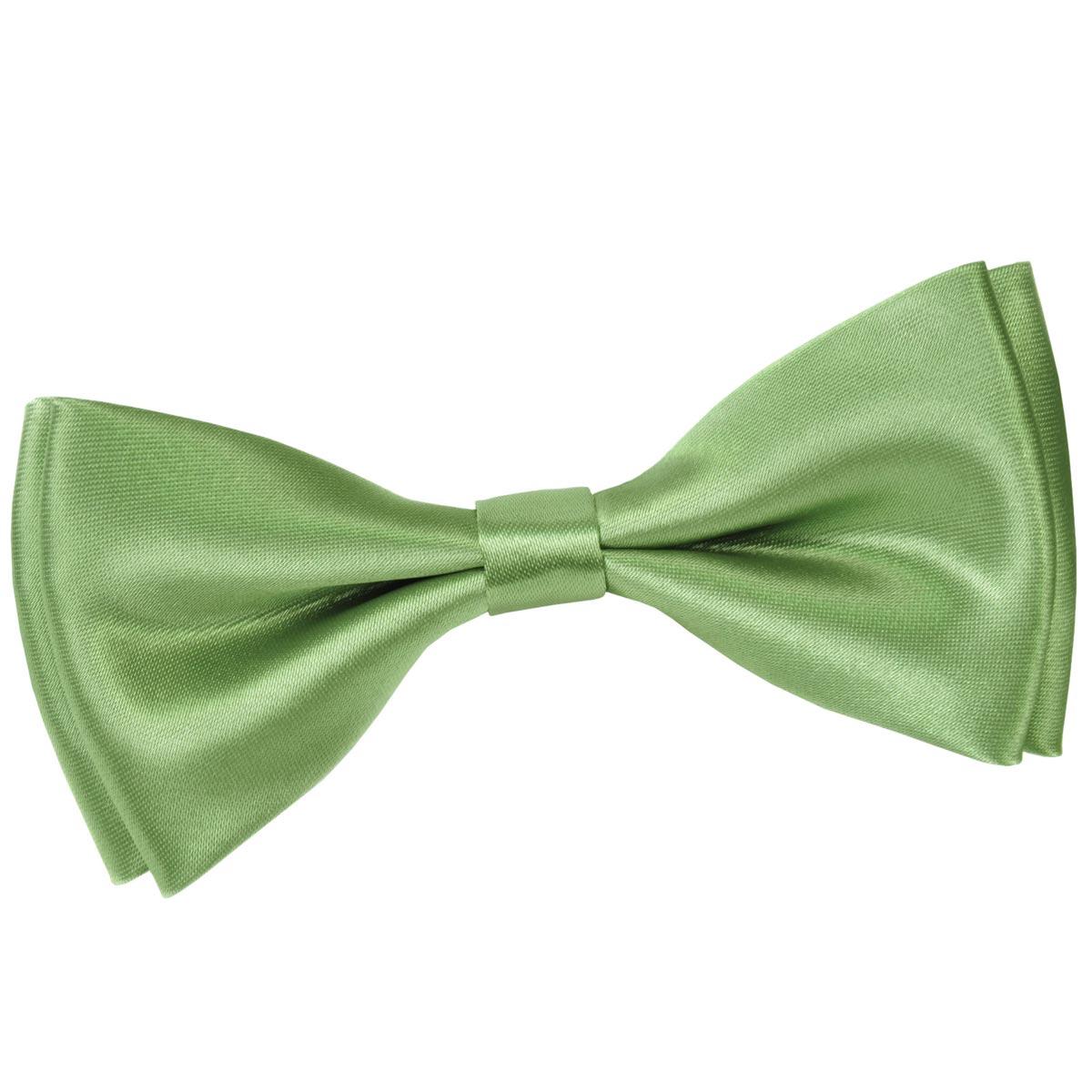 _Noeud-papillon-vert-tilleul-dandytouch