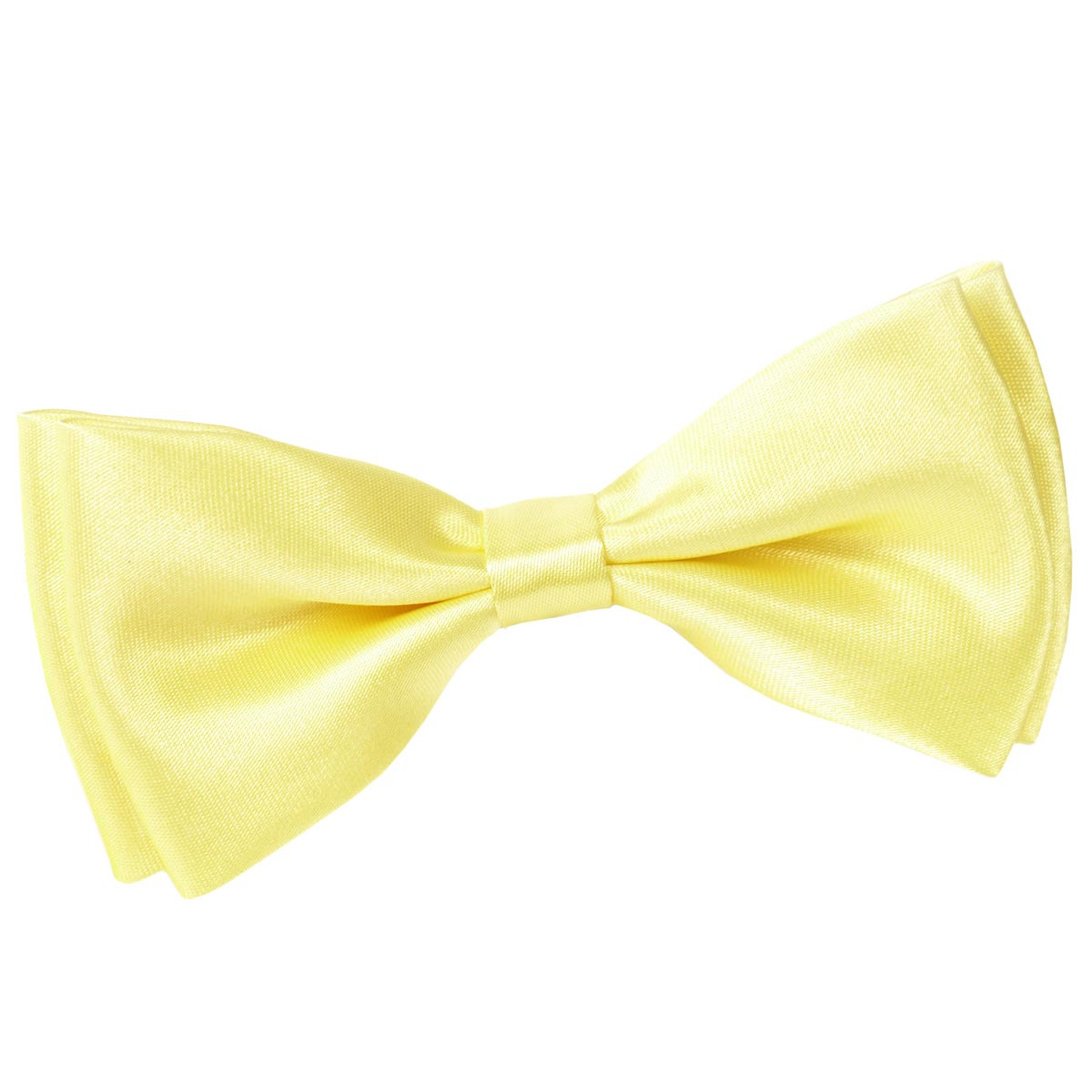 _Noeud-papillon-jaune-napoli-dandytouch