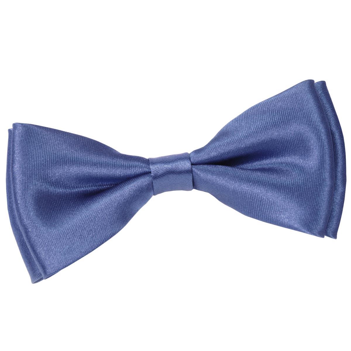 _Noeud-papillon-bleu-jean-dandytouch