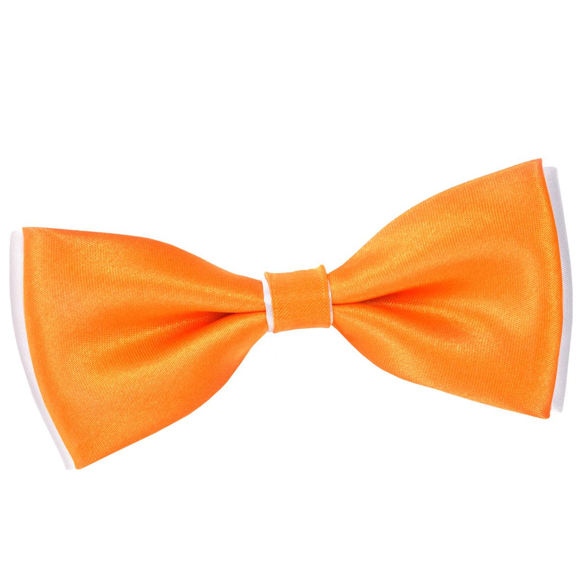 _Noeud-papillon-bicolore-orange-blanc-dandytouch