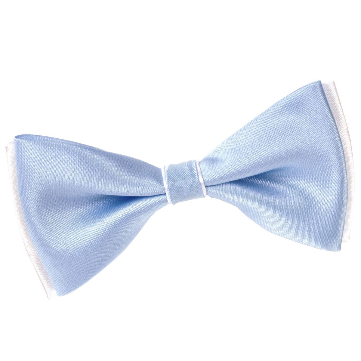 _Noeud-papillon-bicolore-bleu-ciel-blanc-dandytouch