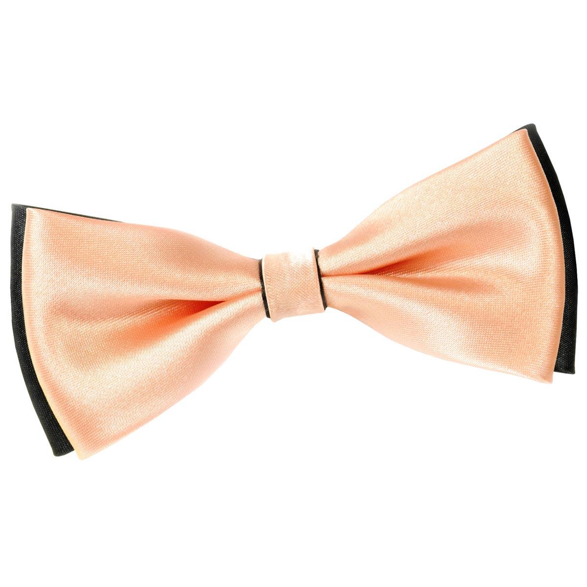 _Noeud-papillon-bicolore-saumon-noir-dandytouch