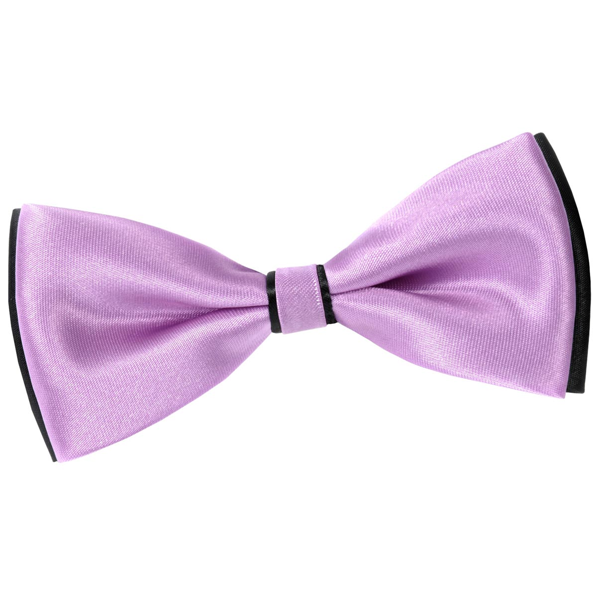 _Noeud-papillon-bicolore-lilas-noir-dandytouch