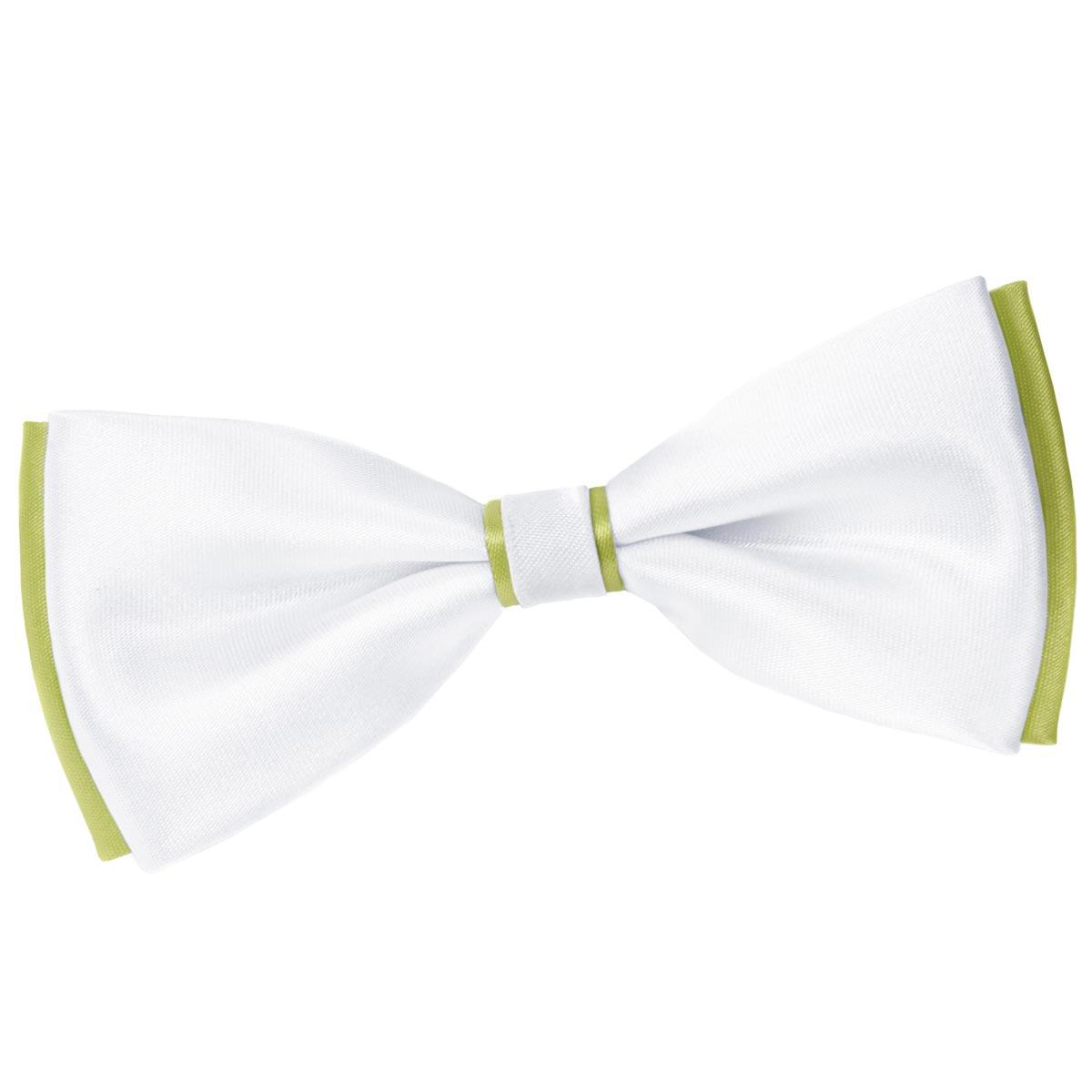 _Noeud-papillon-bicolore-blanc-vert-anis-dandytouch