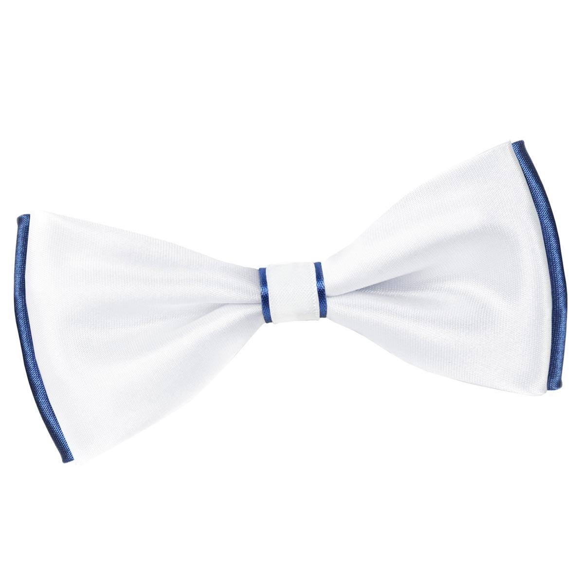 _Noeud-papillon-bicolore-blanc-bleu-jean-dandytouch