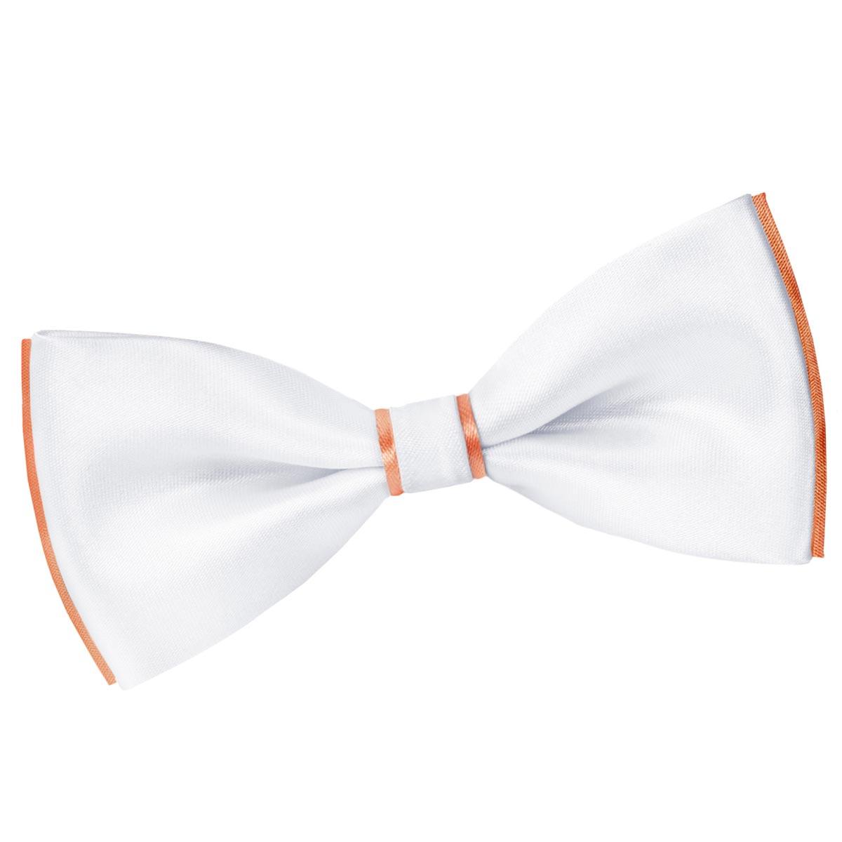 _Noeud-papillon-bicolore-blanc-corail-dandytouch