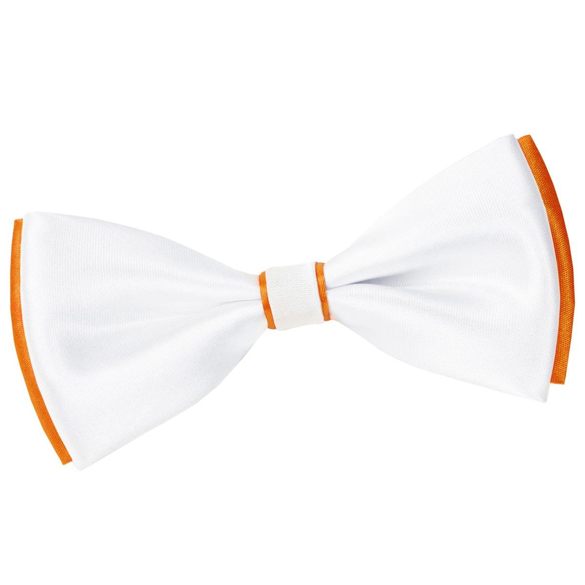 _Noeud-papillon-bicolore-blanc-orange-dandytouch