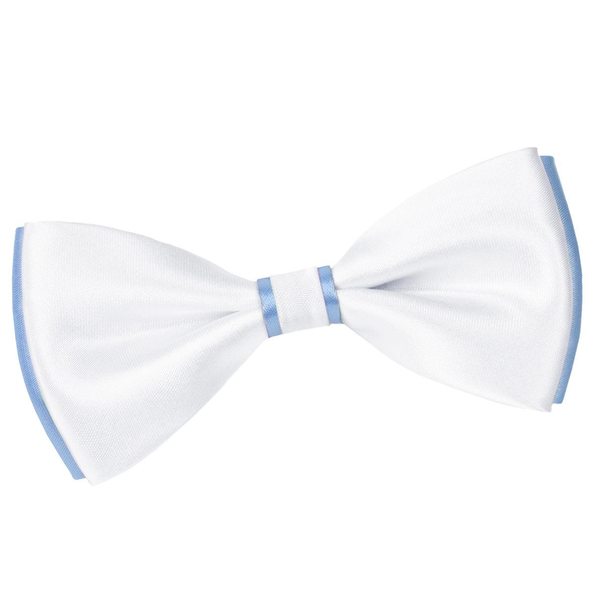 _Noeud-papillon-bicolore-blanc-bleu-ciel-dandytouch