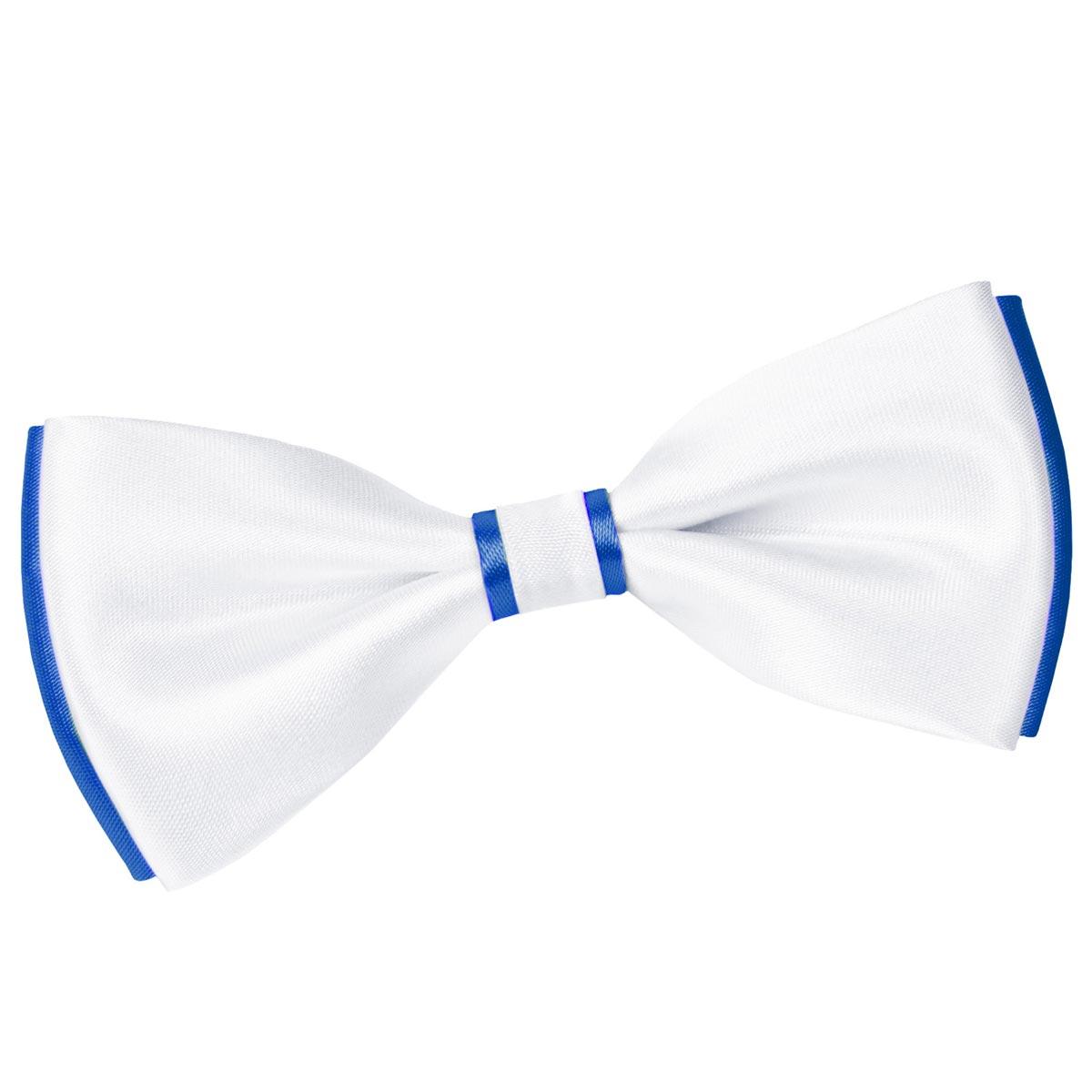 _Noeud-papillon-bicolore-blanc-bleu-gitane-dandytouch