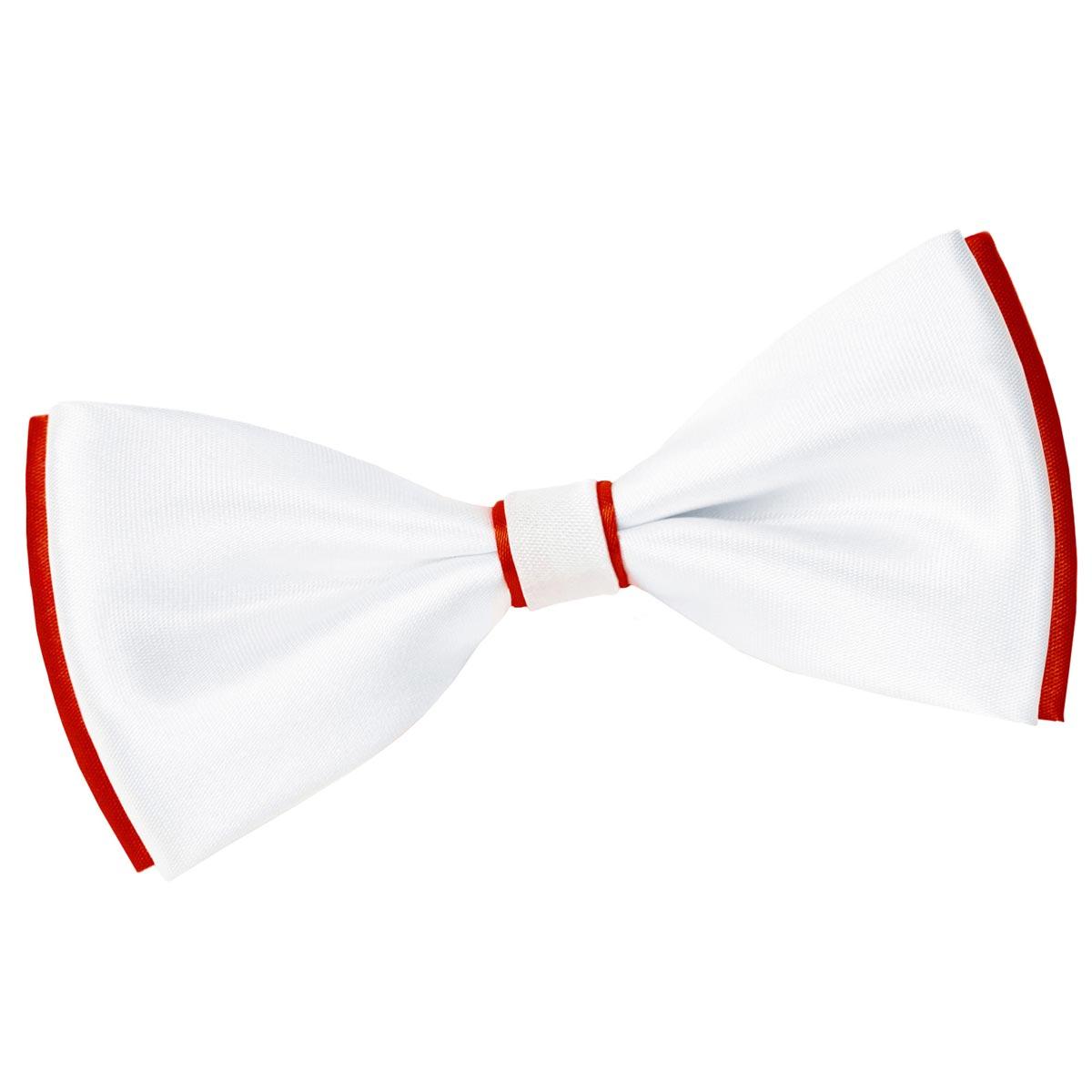 _Noeud-papillon-bicolore-blanc-rouge-dandytouch