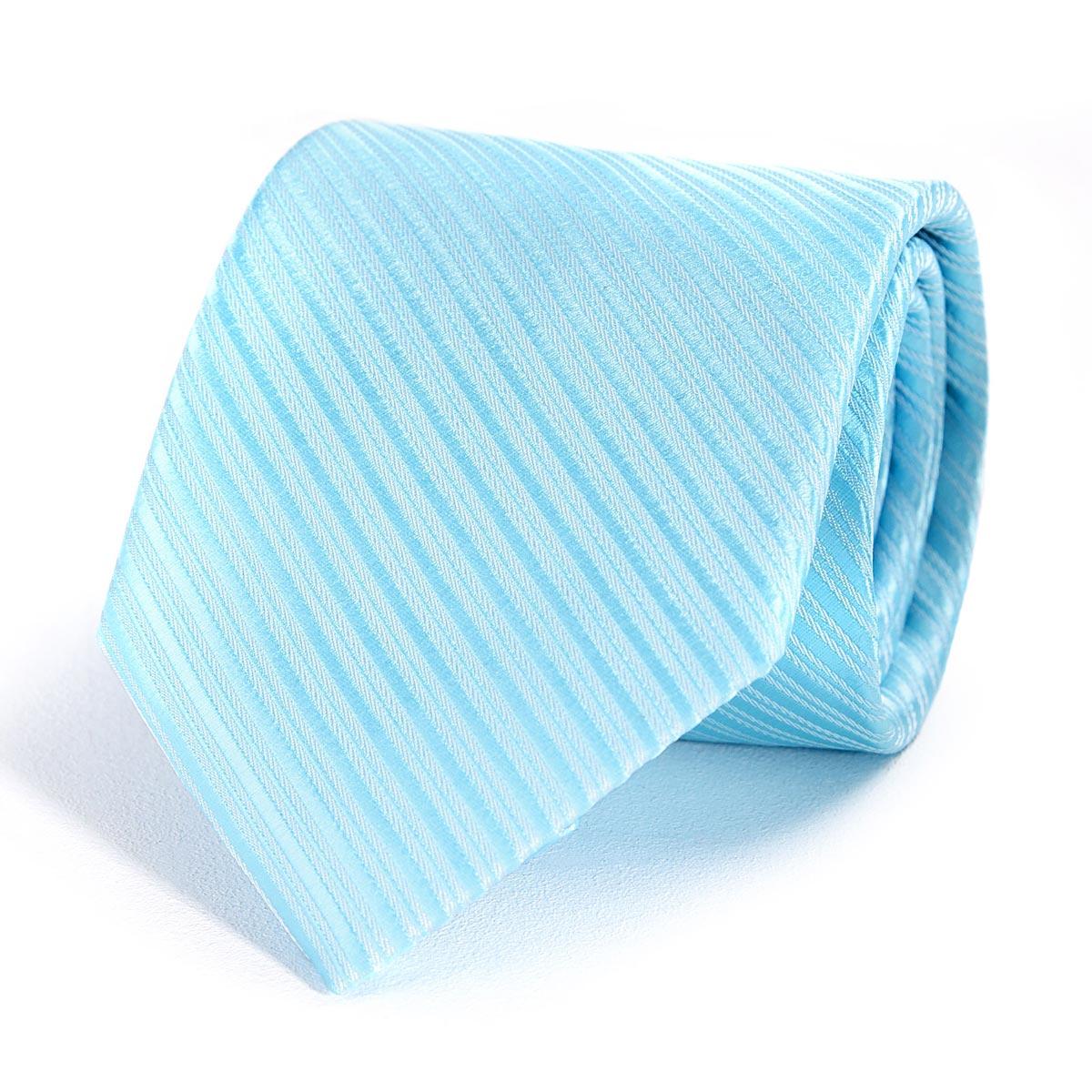 _Cravate-homme-bleue-maya-faux-uni