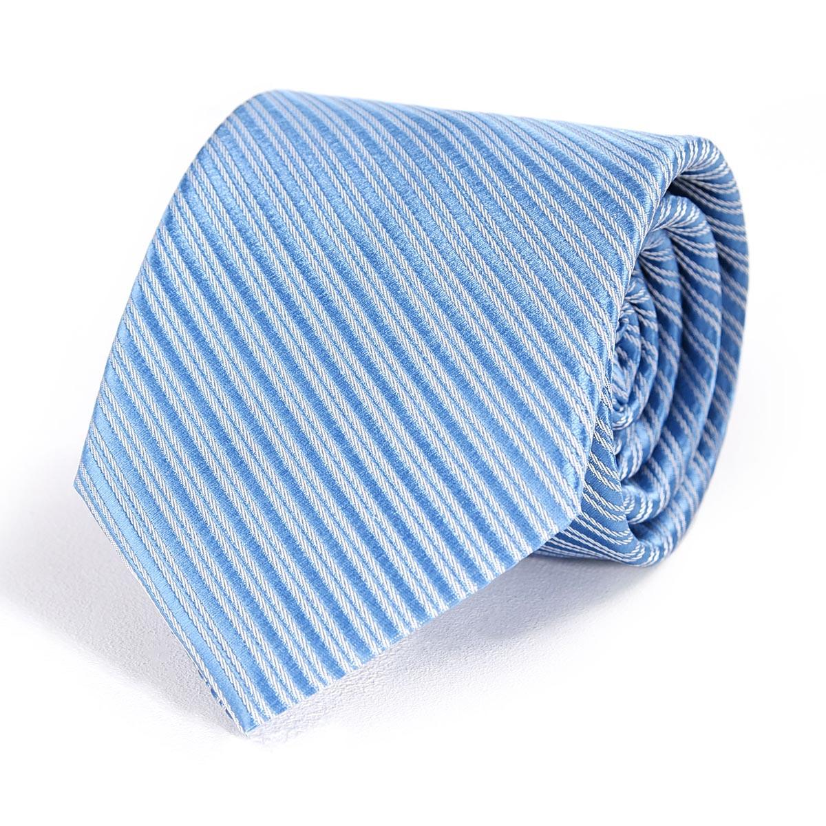 _Cravate-faux-uni-bleu-ciel-dandytouch