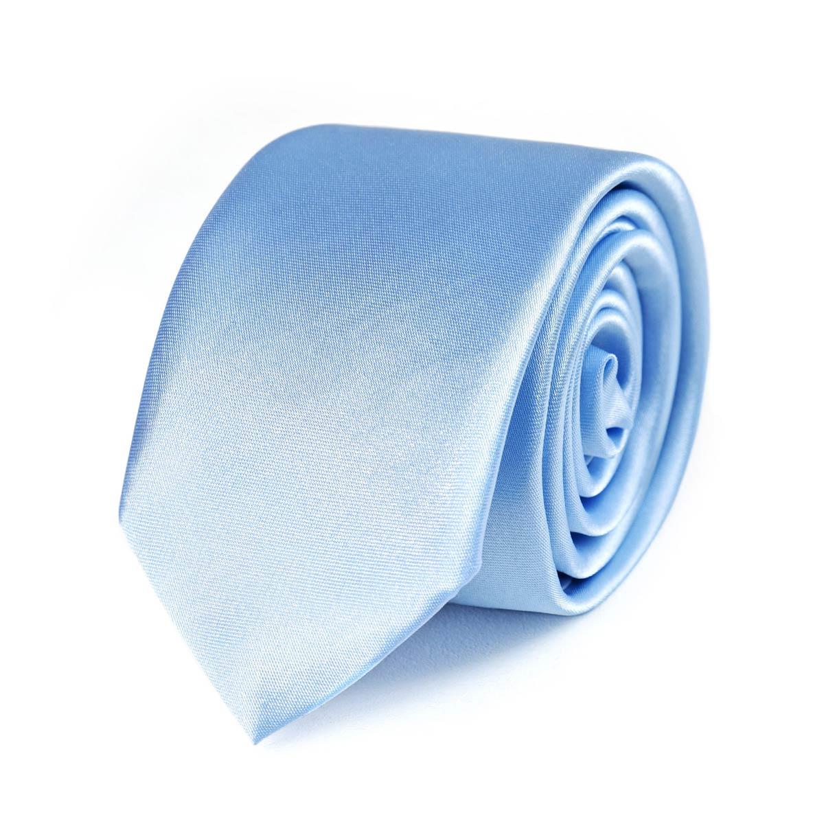 _Cravate-slim-bleu-ciel-homme