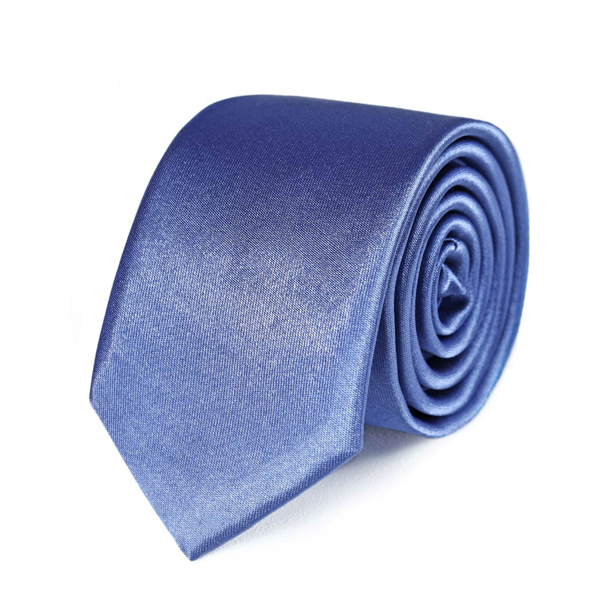 _Cravate-slim-bleu-jean-homme