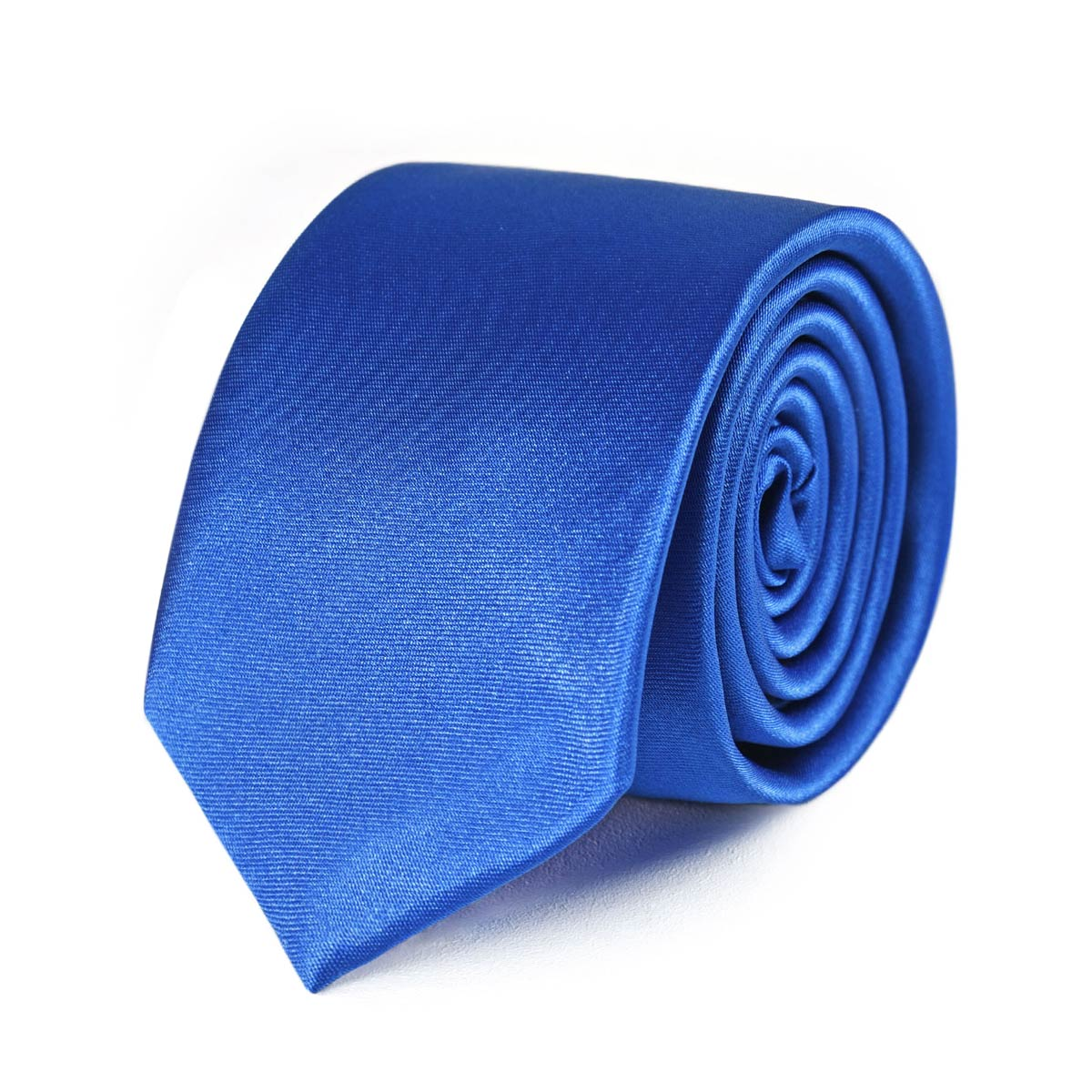 _Cravate-slim-bleu-roi-homme