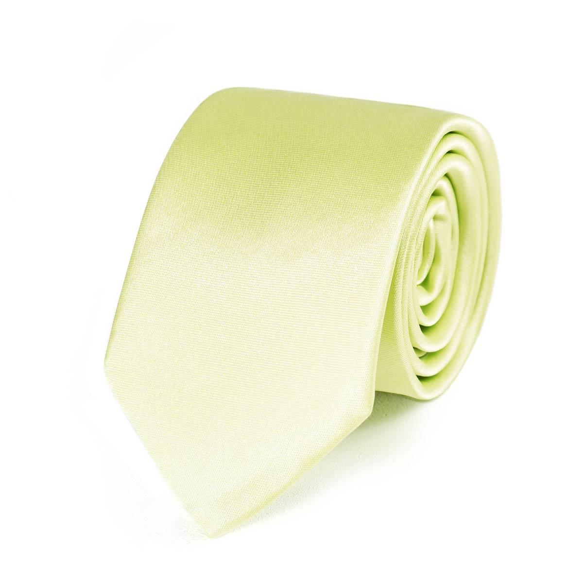 _Cravate-slim-jaune-napoli-homme