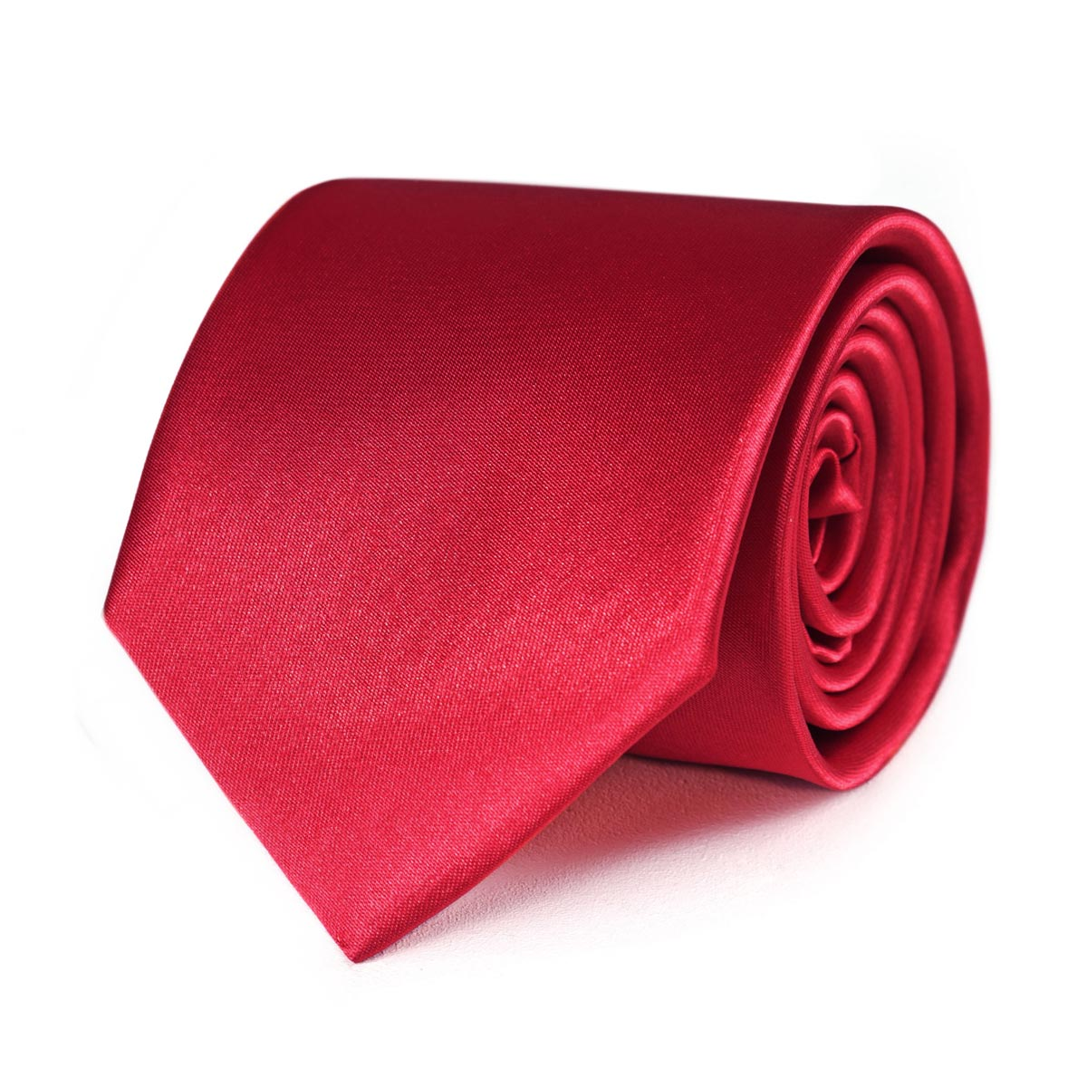 _Cravate-rouge-homme
