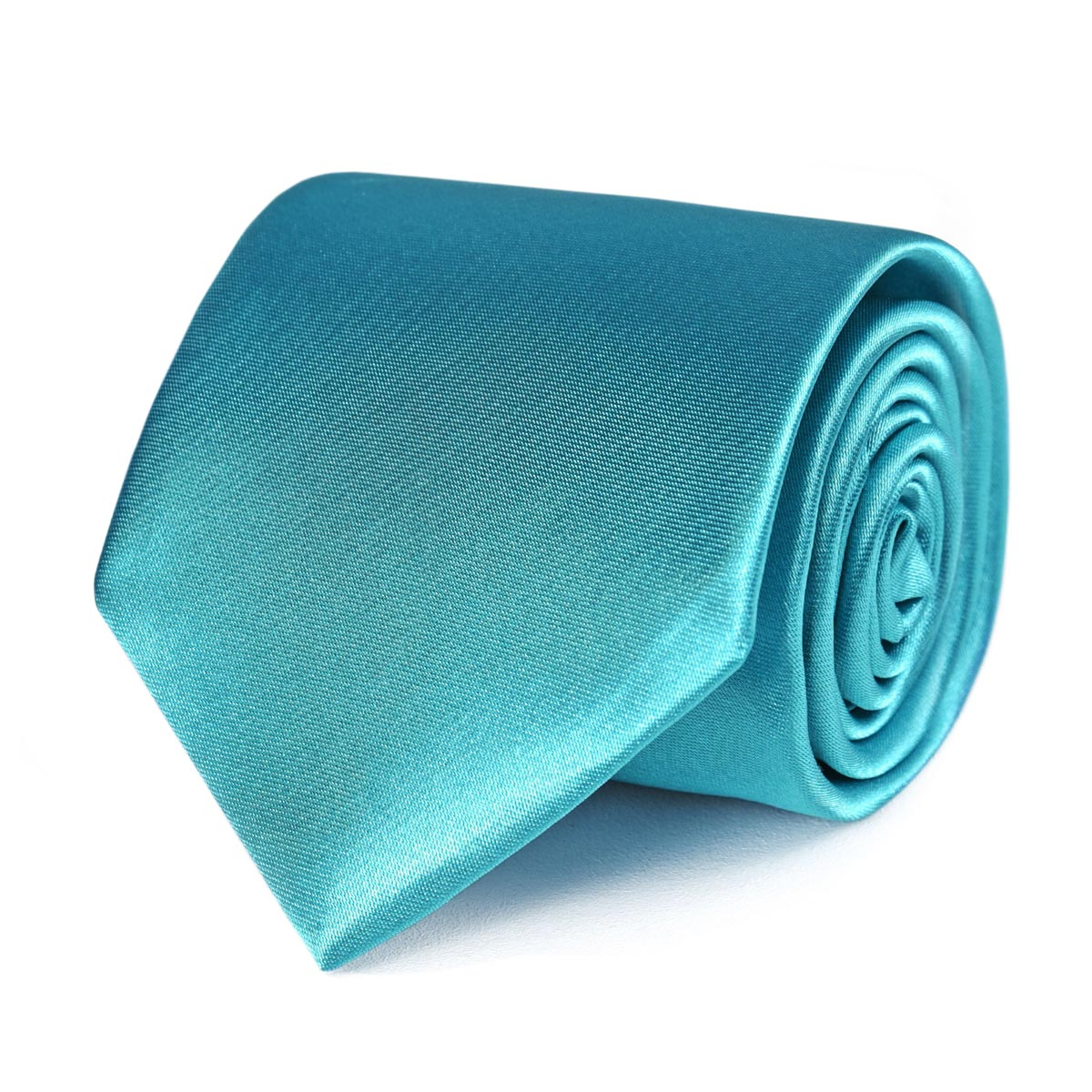 _Cravate-turquoise-homme