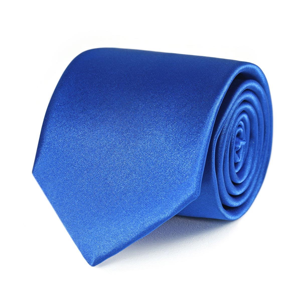_Cravate-bleu-roi-homme
